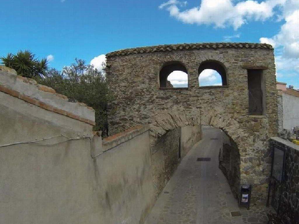 Southsardinia.com-177