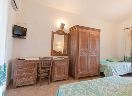 iMenhirs-Hotel-Ristorante-118